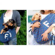 犬猫の服フルオブビガー
