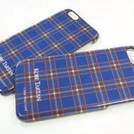 kobetartan-iphonecase
